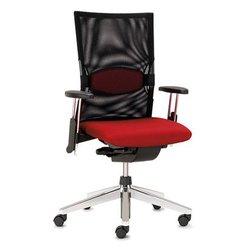 Haworth 55 bureaustoel