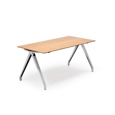 König + neurath table bureau