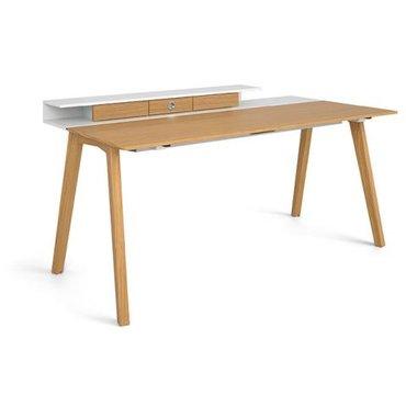 König + neurath table.h