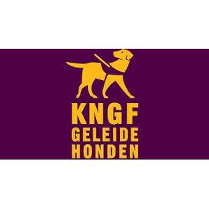 De Stichting KNGF Geleidehonden