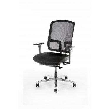 Nice price office b06 bureaustoel