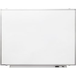 Whiteboard Legamaster Professional 90x120cm magnetisch emaille