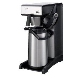 Koffiezetapparaat Bravilor TH zonder Airpot