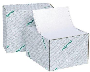 Computerpapier 240x12