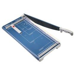 Snijmachine Dahle 534 bordschaar 460mm