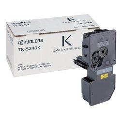 Toner Kyocera TK-5240 zwart