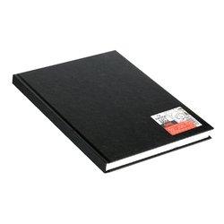 Tekenboek Canson Art Dummy 140x216mm 100gr 100vel