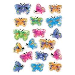 Etiket Herma vlinder stone
