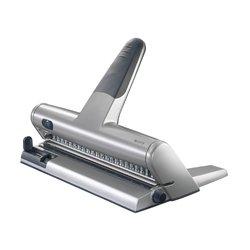 Perforator Leitz 5115 23-gaats 15vel zilver