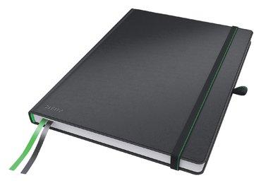 Notitieboek Leitz Complete hardcover iPad 10