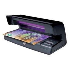 Valsgeld detector Safescan 50 UV zwart