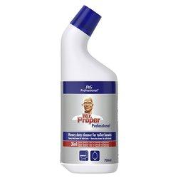 Sanitairreiniger Mr Proper 750ml