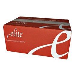 Koekjes Elite Koekmix coffee time assorti 120 stuks