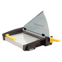 Snijmachine Fellowes bordschaar plasma A4
