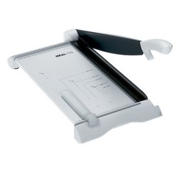 Snijmachine Ideal bordschaar 1142 43cm