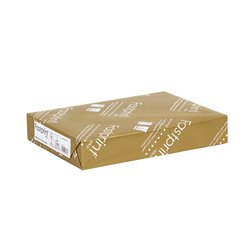 Kopieerpapier Fastprint Gold A4 120gr wit 250vel