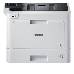 Laserprinter Brother HL-L8360CDW