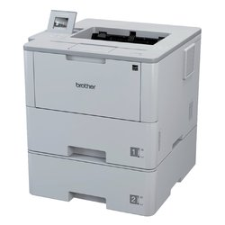 Laserprinter Brother HL-L6300DWT