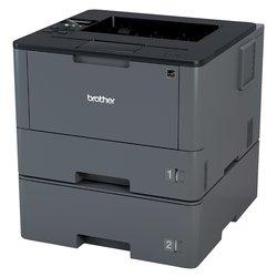 Laserprinter Brother HL-L5100DNT