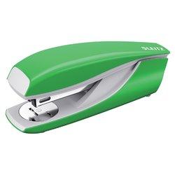 Nietmachine Leitz NeXXt 5502 30vel 24/6 lichtgroen