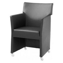 Quint fauteuil