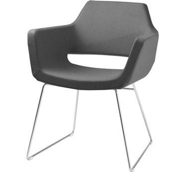 Nano fauteuil