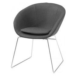 Giro fauteuil