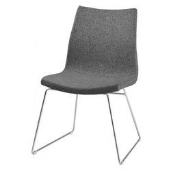 Sumo fauteuil