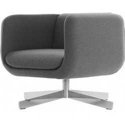 Oddset fauteuil