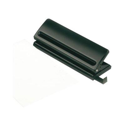 6-gaats perforator