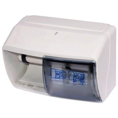 PrimeSource dispensers en supplies