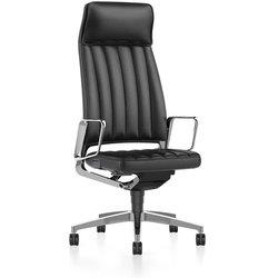 Interstuhl bureaustoel vintageis5 32v4