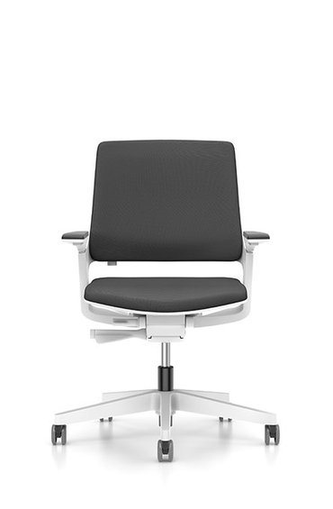 Interstuhl bureaustoel movyis3