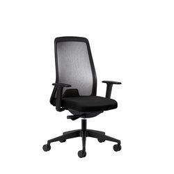 Interstuhl bureaustoel everyis1 172e