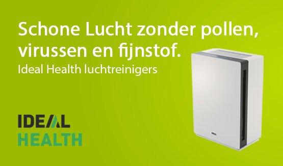 Ideal health banner.jpg