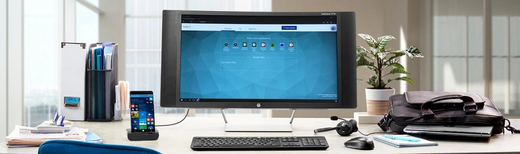 desktop365v1-png_jpg.png