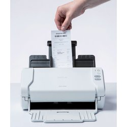 Scanner Brother ADS-2200