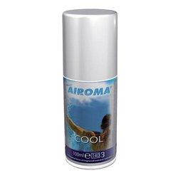 Luchtverfrisser PrimeSource Cool 100ml