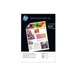 Kopieerpapier Xerox colour inpressions 420mmx297mm A3 90 gram á 500 vel
