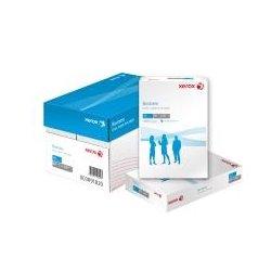 Kopieerpapier wit Xerox business ecf a4 80 gram