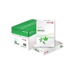 Kopieerpapier wit Xerox recycled Supreme 100% A4 80 gram