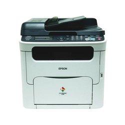 Epson kleurenlaserprinter CX16NF