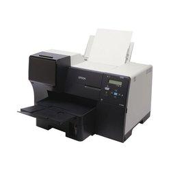 Epson inkjetprinter B310N