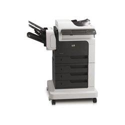 HP laserprinter LaserJet M4555FSKM