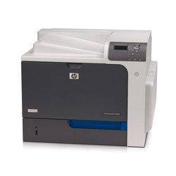HP kleurenlaserprinter LaserJet CP4525N