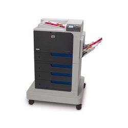 HP kleurenlaserprinter LaserJet CP4525XH