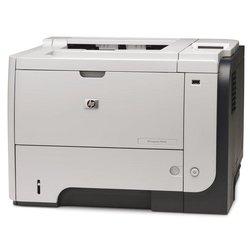 HP laserprinter LaserJet P3015N