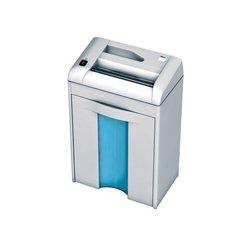 Ideal papiervernietiger 2260/4mm