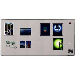Whiteboard LegaMaster Premium PLUS 120x240