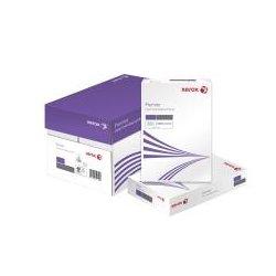 Kopieerpapier Xerox premier 75 gram wit